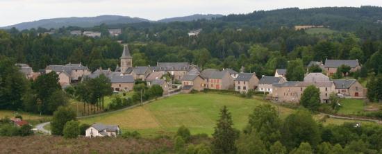 vue-village.jpg